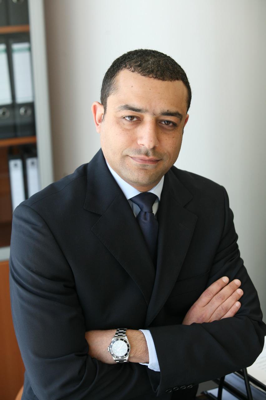 «هيرميس» الأولى في أسواق مصر والكويت ودبي وكينيا فى ترتيب شركات الوساطة في الأوراق المالية بالأسواق الناشئة